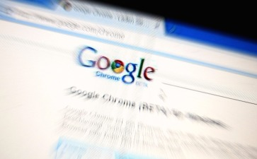 Google Chrome Becomes Second Most Popular Browser
