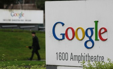 Google Search Ads Racially Biased, Report Says