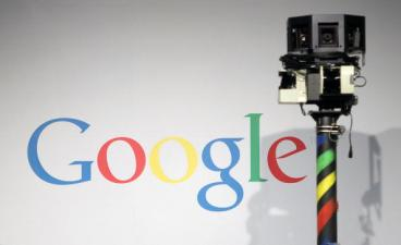 Google Accused of Internet Search Monopoly
