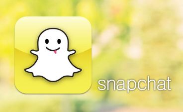 Snapchat Worth $860 Million