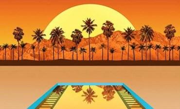 Desert Stars: Palm Springs Film Fest