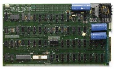 Own an Original Apple Computer for $180,000