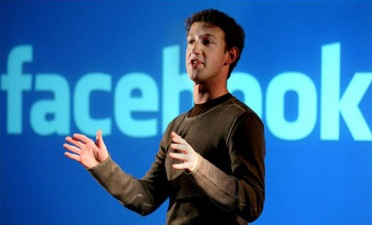 Facebook Pays Microsoft $550M in Patent Deal