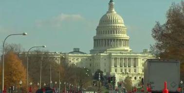 Federal Tax Overhaul: Heavy Local Impact