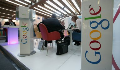 Google Books Project Hit With Another Suit