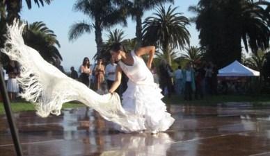 Tradition and Grandeur: Santa Barbara's Old Spanish Days