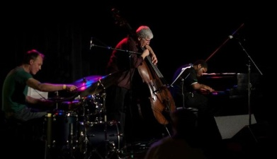 Top 12 San Diego Jazz Concerts of 2013