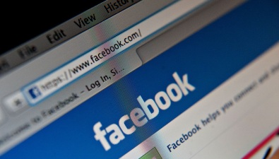 Facebook Lets Users Search 1 Trillion Posts