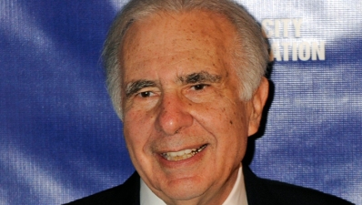 Carl Icahn Pushes for $150B Apple Stock Buyback