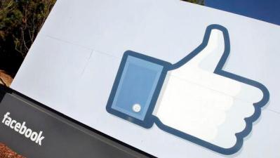 """No More Boring Facebook """"Look Back"""" Videos"""