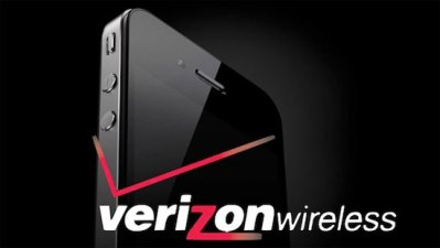 Verizon Dropping Unlimited Data Plans in July