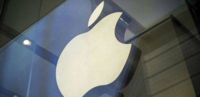 CIA Sought to Hack Apple Devices: The Intercept