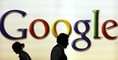 Google Rebrands Picasa, Blogger
