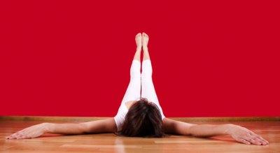Free September Yoga at San Francisco Kimpton Hotels