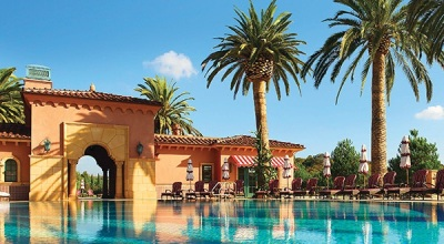TripAdvisor Readers Love the Grand Del Mar