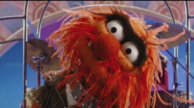 Google+ Uses Muppets To Lure Users