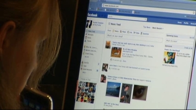 City Workers Reprimanded for 3,000 Hours on Facebook
