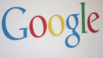 Google Acquires Launchpad Toys
