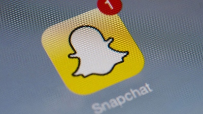 Snapchat to Debut Web Series