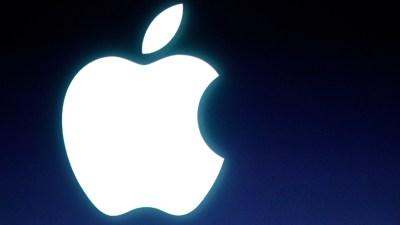 Apple Spends $50M on Diversity in Tech