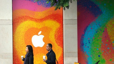Apple, Google Don't Want to Settle Patent Lawsuits