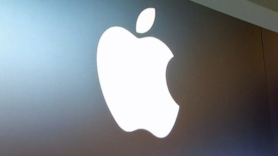 Apple, Google Top Most Admired Companies