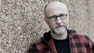 Bob Mould Sees the Light