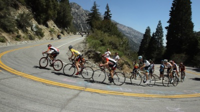 Big Bear Deal for Amgen Fans