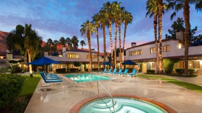 La Quinta Resort & Club's Festival Season Perks