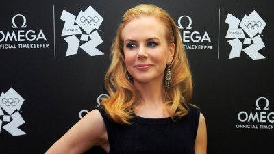 Nicole Kidman Sells in the West Village for $16M