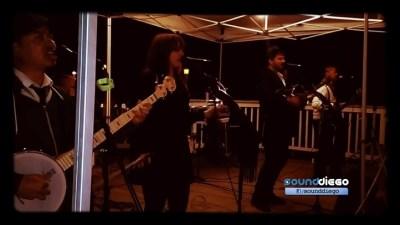 SD Gypsy Fest Returns for Third Year