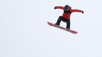 SoCal Ski Season Deals