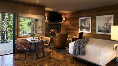 Ventana Big Sur: Fall 2017 Reopening