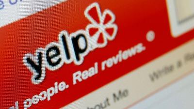 "Gov. Brown Signs ""Yelp Bill"" Into Effect"