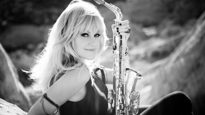 JazzTrax: Catalina Island's Smooth Jazz October