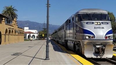 Santa Barbara Savings: Go Car Free