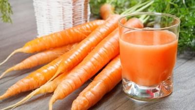 Carrot Festival: Crunch in Holtville