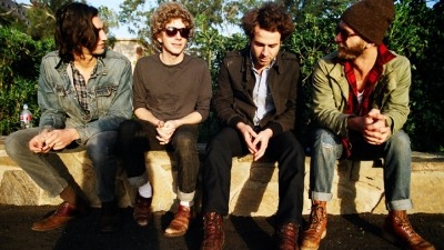 'Nothing Is Wrong' With Dawes