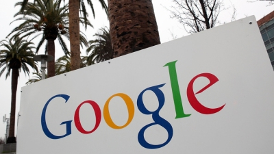 Google Puts Security Guards on the Payroll