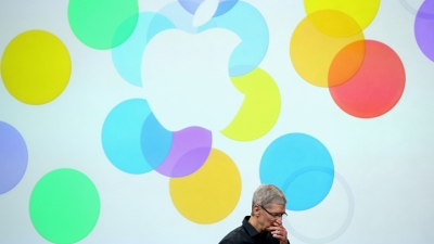 Analyst: Apple Could Sell 10M