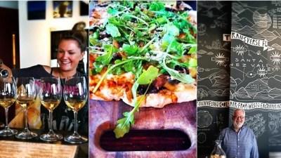 epicure s.b.: Santa Barbara's Month-Long Foodie Feast