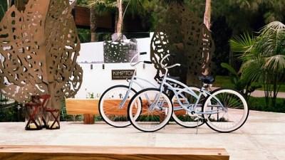 "Hotel La Jolla Celebrates San Diego's ""Kids Free Month"""