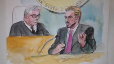 Google Did Not Violate Oracle Patents: Jury