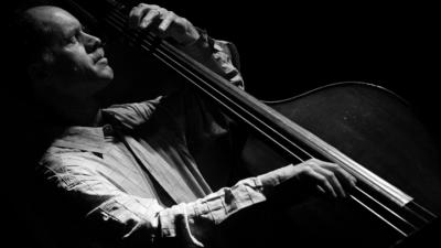 The Protean Bass of Rob Thorsen