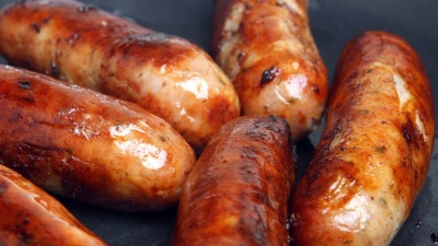 Sausage Fest to Sizzle at Highland Springs Ranch