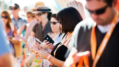 Great May Deal: Savor the Central Coast Tickets