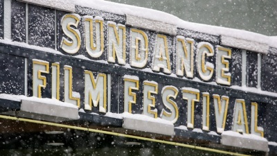 Snow, Cinema, Stars: Sundance Film Festival