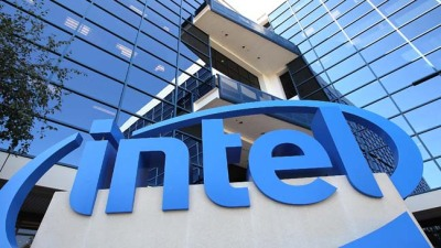 Intel Pledges $300M to Increase Employee Diversity