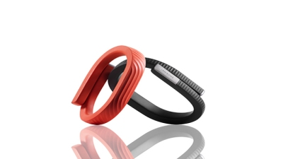 Google May Invest in Jawbone