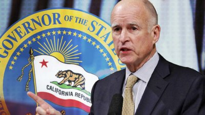 California to Stop Student Information Sales